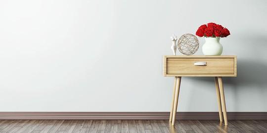 Bí mật bất ngờ bên trong căn nhà áp dụng phong cách tối giản ở Nhật - Ảnh 1.