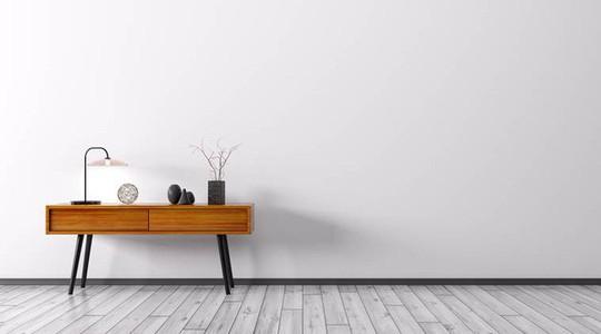 Bí mật bất ngờ bên trong căn nhà áp dụng phong cách tối giản ở Nhật - Ảnh 2.
