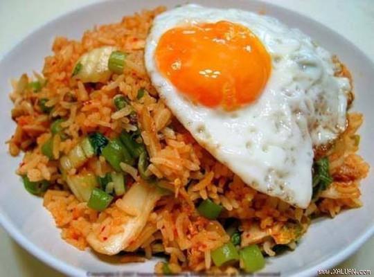 8 món ăn Đông Nam Á tuyệt ngon không thể bỏ qua - Ảnh 1.