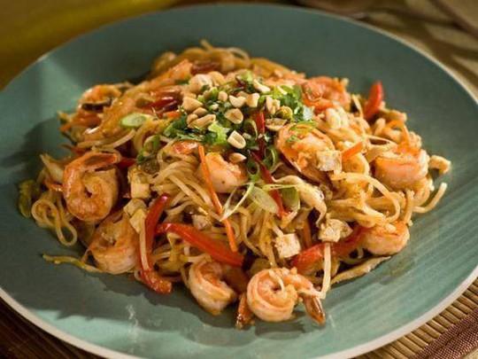 8 món ăn Đông Nam Á tuyệt ngon không thể bỏ qua - Ảnh 2.