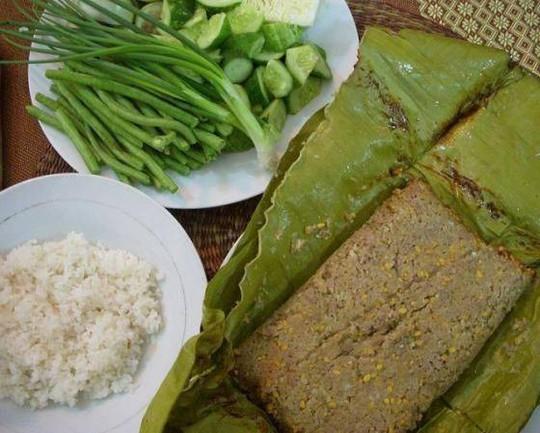 8 món ăn Đông Nam Á tuyệt ngon không thể bỏ qua - Ảnh 7.