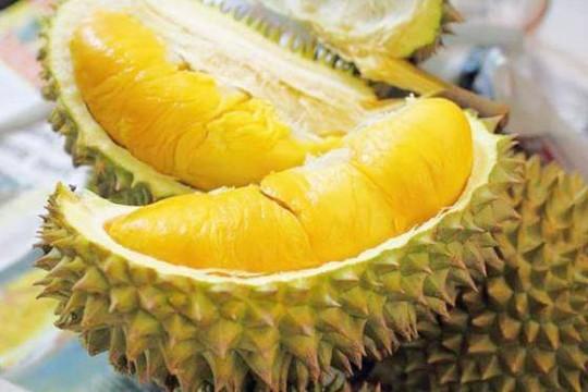 8 món ăn Đông Nam Á tuyệt ngon không thể bỏ qua - Ảnh 8.