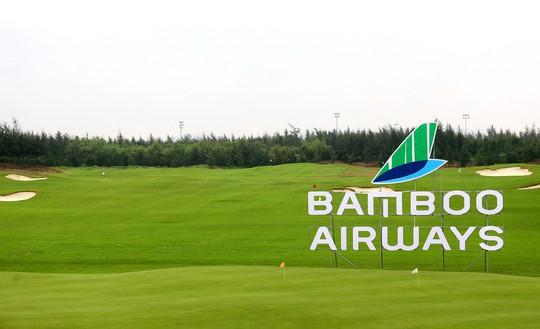 Bamboo Airways khởi động mùa hè với giải đấu quy mô lớn - Ảnh 4.