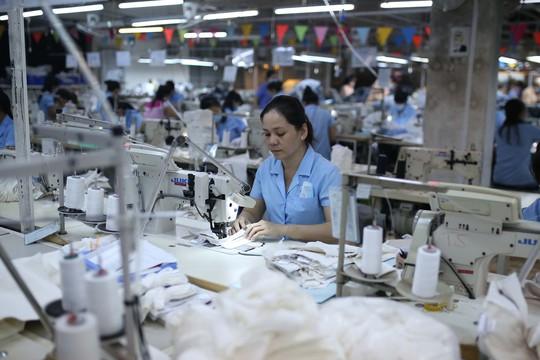 Bí thư Nguyễn Thiện Nhân: Nỗ lực thực hiện thắng lợi nhiệm vụ phát triển kinh tế - xã hội năm 2019  - Ảnh 1.