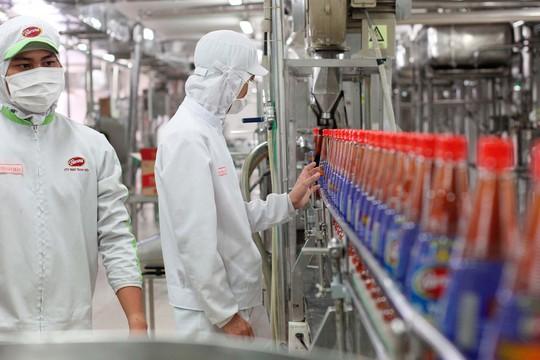 Bí thư Nguyễn Thiện Nhân: Nỗ lực thực hiện thắng lợi nhiệm vụ phát triển kinh tế - xã hội năm 2019  - Ảnh 3.
