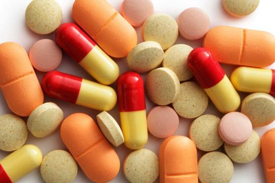 Phát hiện loại thuốc huyết áp phổ biến đẩy lùi 3 bệnh nan y - Ảnh 1.
