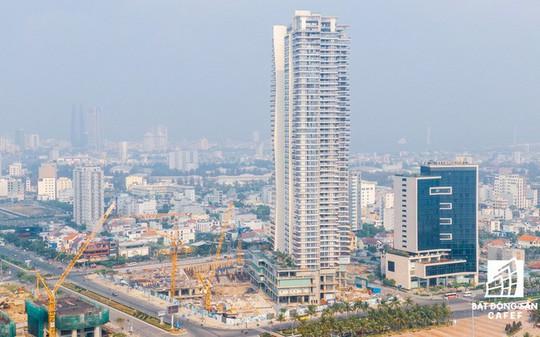 5 xu hướng của thị trường bất động sản Việt Nam trong thời gian tới - Ảnh 1.
