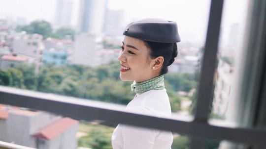 Những hình ảnh đẹp của Phi đoàn hạnh phúc Bamboo Airways - Ảnh 10.