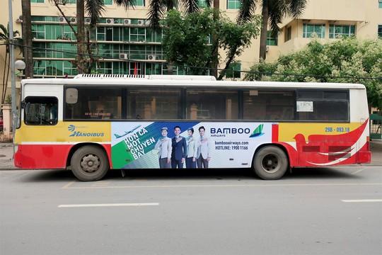 Những hình ảnh đẹp của Phi đoàn hạnh phúc Bamboo Airways - Ảnh 14.