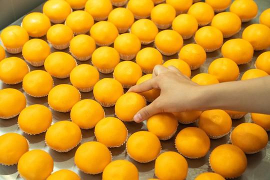 Ra mắt Đào Hoa – mô hình Buffet lẩu Đài Loan chạy chuyền all in one - Ảnh 5.