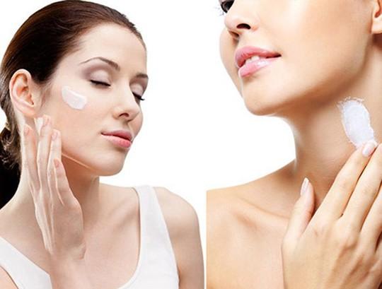 Trọn bộ bí quyết vàng giúp bảo vệ da khỏi tác hại của nắng - Ảnh 4.