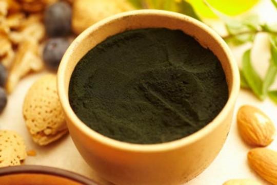 8 thực phẩm giúp bạn tăng khả năng giải độc cơ thể - Ảnh 4.