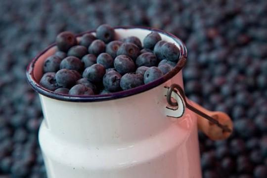 8 thực phẩm giúp bạn tăng khả năng giải độc cơ thể - Ảnh 6.