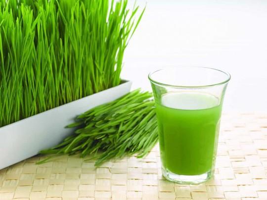 8 thực phẩm giúp bạn tăng khả năng giải độc cơ thể - Ảnh 7.