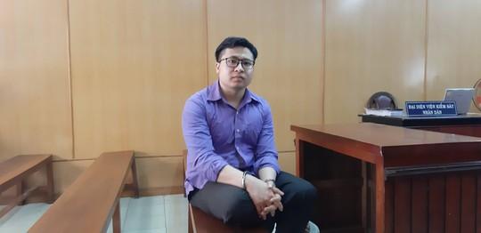 TP HCM Tong tien sep bang thong tin... mat!