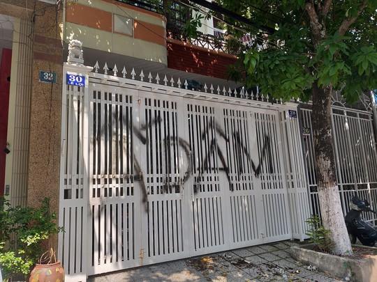 Vợ ông Nguyễn Hữu Linh gửi đơn tố cáo về việc bị xúc phạm, lăng mạ - Ảnh 1.