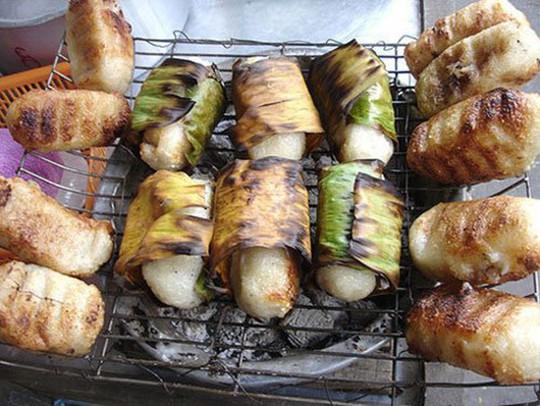 Cần Thơ nổi tiếng với nhiều món ăn dân dã thử một lần nhớ mãi - Ảnh 4.