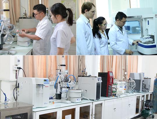 Đại học Duy Tân đào tạo ngành công nghệ sinh học năm 2019 Cong-nghe-sinh-hoc-1-15544590450541099443114