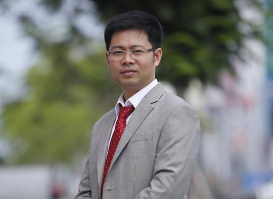 Đại học Duy Tân đào tạo ngành công nghệ sinh học năm 2019 Cong-nghe-sinh-hoc-1554459045057957903068