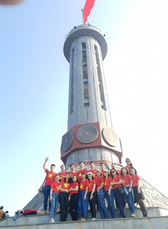 Đã mắt với tứ đại đỉnh đèo đẹp chất ngất ở Việt Nam - Ảnh 16.