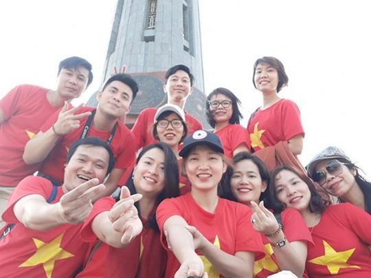 Đã mắt với tứ đại đỉnh đèo đẹp chất ngất ở Việt Nam - Ảnh 18.