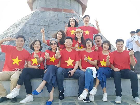 Đã mắt với tứ đại đỉnh đèo đẹp chất ngất ở Việt Nam - Ảnh 19.