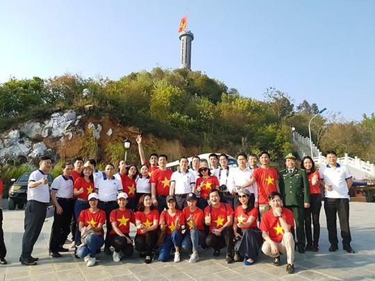Đã mắt với tứ đại đỉnh đèo đẹp chất ngất ở Việt Nam - Ảnh 20.