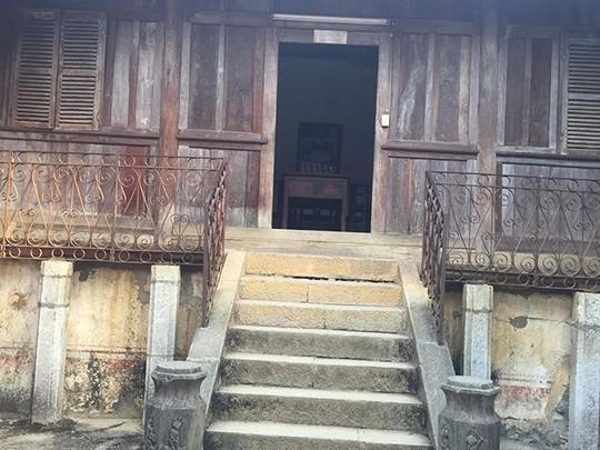 Đã mắt với tứ đại đỉnh đèo đẹp chất ngất ở Việt Nam - Ảnh 8.