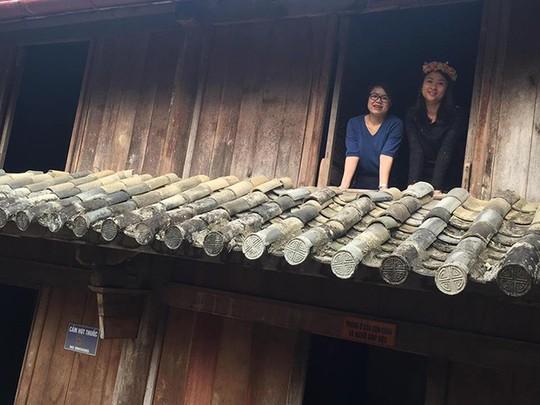 Đã mắt với tứ đại đỉnh đèo đẹp chất ngất ở Việt Nam - Ảnh 9.