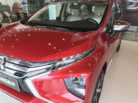 Toyota hết mặn mà lắp ráp xe hơi tại Việt Nam - Ảnh 5.
