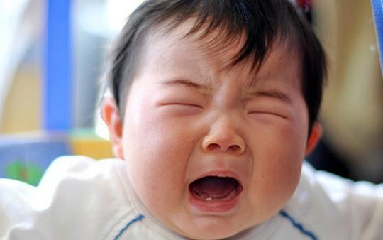 Những bệnh trẻ rất dễ mắc phải khi trời nắng nóng - Ảnh 3.