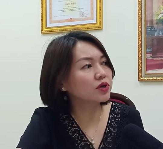 Bộ Y tế lý giải việc Nhật Bản không cho dùng axit benzoic trong tương ớt mà Việt Nam vẫn dùng
