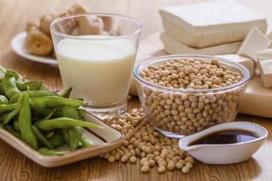 Những thực phẩm hàng đầu giúp giảm nguy cơ đột quỵ - Ảnh 10.