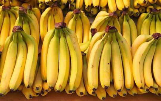 Những thực phẩm hàng đầu giúp giảm nguy cơ đột quỵ - Ảnh 2.