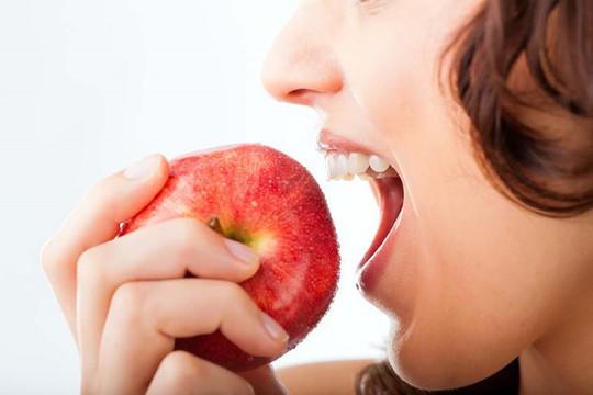 Những thực phẩm hàng đầu giúp giảm nguy cơ đột quỵ - Ảnh 3.