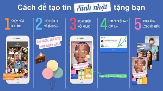 https://nld.mediacdn.vn/thumb_w/540/2019/5/10/birthdays-stories-15574578279491651566853.jpg