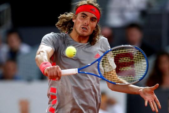 Nadal bị loại cay đắng, lỡ đại chiến với Djokovic - Ảnh 4.