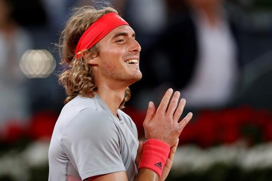 Nadal bị loại cay đắng, lỡ đại chiến với Djokovic - Ảnh 5.