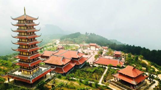 Saigontourist hợp tác chiến lược với tỉnh Nghệ An - Ảnh 5.