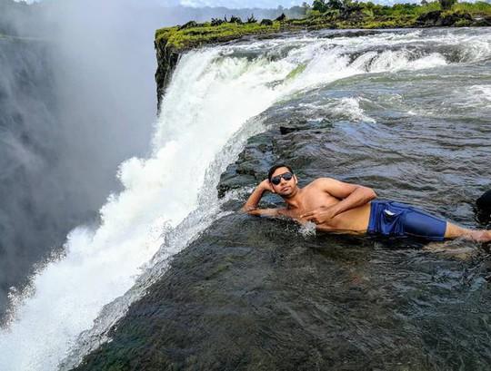12 tour du lịch thách thức những người dũng cảm nhất - Ảnh 5.