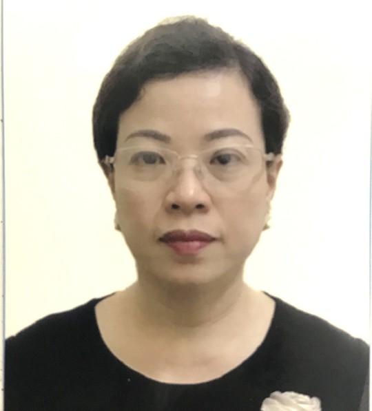 Vu gian lan diem thi o Hoa Binh Bat 1 pho truong Phong Khao thi