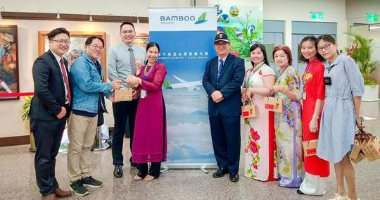 4 lý do khiến du khách muốn check-in Đài Nam – Đài Loan - Ảnh 4.