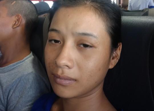 Vụ đôi nam nữ bắt cóc bé trai ở Phú Quốc: Vì thấy bé dễ thương!? - ảnh 1