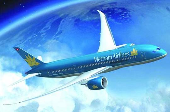 Vietnam Airlines tách hành lý khỏi giá vé máy bay - Ảnh 1.