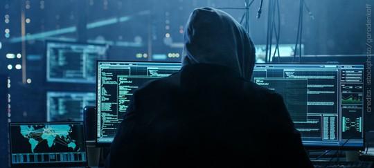 Cảnh báo khẩn lỗ hổng bảo mật trong bộ vi xử lý Intel - Ảnh 1.