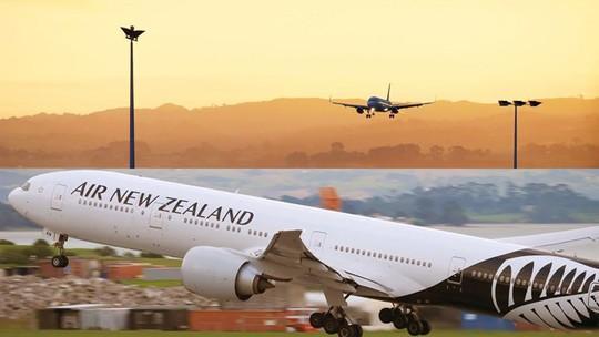 10 hãng hàng không tốt nhất thế giới năm 2019 - Ảnh 2.