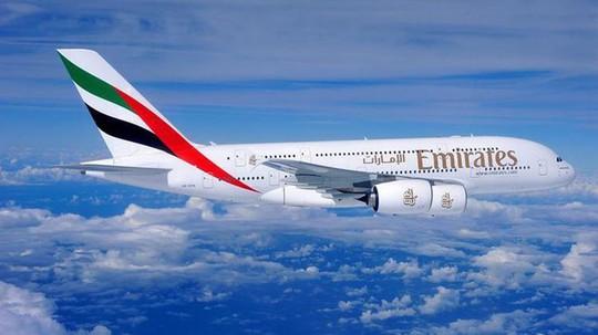10 hãng hàng không tốt nhất thế giới năm 2019 - Ảnh 6.
