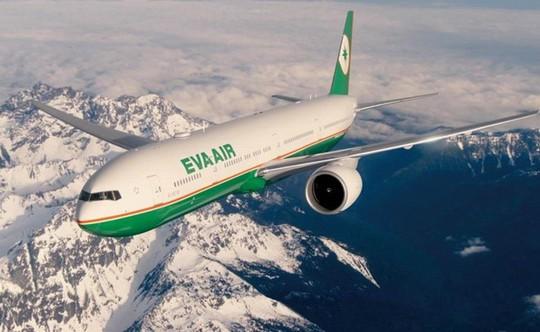 10 hãng hàng không tốt nhất thế giới năm 2019 - Ảnh 8.