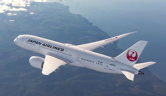 10 hãng hàng không tốt nhất thế giới năm 2019 - Ảnh 10.