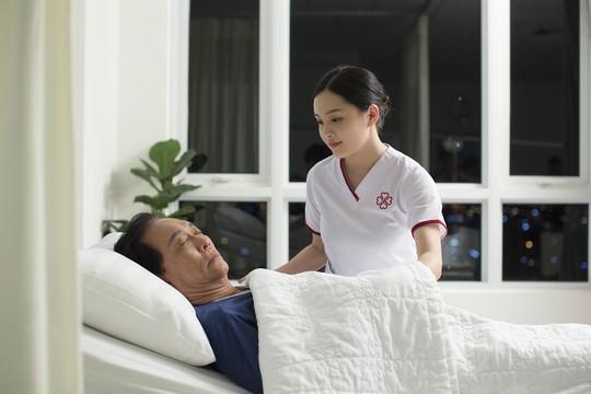 Chương trình miễn phí công khám và tư vấn với bác sĩ cho 5.000 khách hàng - Ảnh 2.